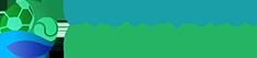 Baza de agrement Clujana Logo